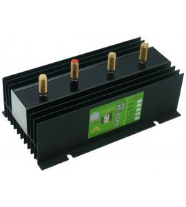 Ripartitore Pro Split D 160A - 3 Uscite
