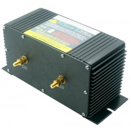 ProSave A 30A 6,9kW CE