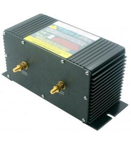 Isolatore Galvanico ProSave A 30A