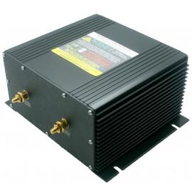 ProSave A 50A 11,5kW CE