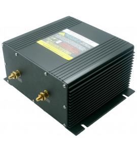Isolatore Galvanico ProSave A 50A
