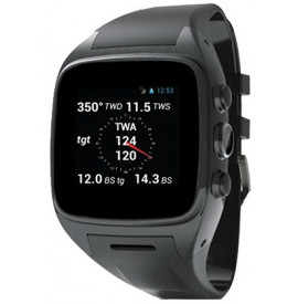 Smartphone esa Watch black