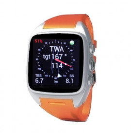 esa Watch