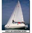 Viko S 30