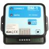 Battery Monitor BM-1 (BT) Bluetooth