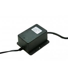 Caricabatterie da mantenimento 12V 1A