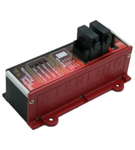 Battery Maintainer BM24241 24V - 24V 1A