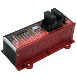 Battery Maintainer BM12123 12V - 12V 3A