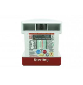 Caricabatterie ProBattery Ultra 12V-24V 70A