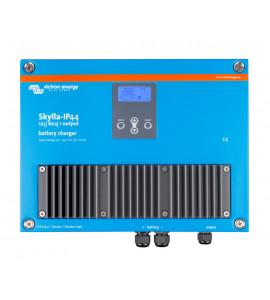 Skylla-IP44 24/30 (1+1) 24V 30A
