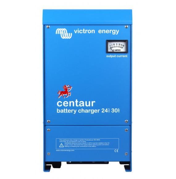 Centaur 12V 20A