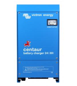 Centaur Charger 24/40 (3) - 24V 40A