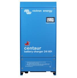Centaur 24V 60A