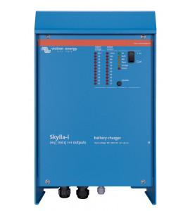 Skylla-i 24/100 (1+1) - 24V 100A