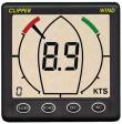 Clipper Wind Master Display V2