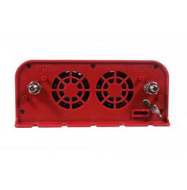 Inverter Pro Power 12V 2200W  retro