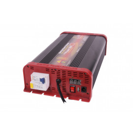 Inverter Pro Power 12V 2200W