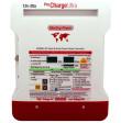 ProCharge Ultra 12V 40A