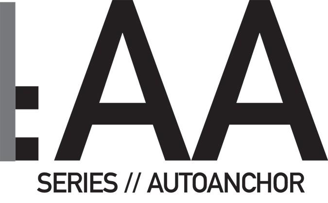 AutoAnchor
