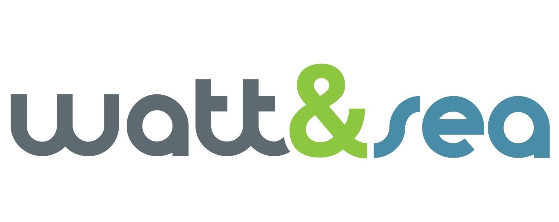 Watt & Sea