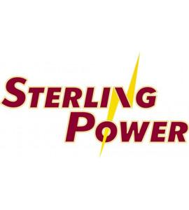 Sterling Power